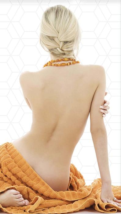 bodyfx cellulite treatment