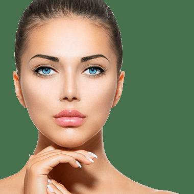 endymed tighten skin treatments