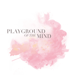 partner - playground of the mind