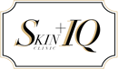 Skin+IQ Skin Clinic in Chelsea, London