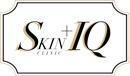 Skin+IQ Skin Clinic in Chelsea, London
